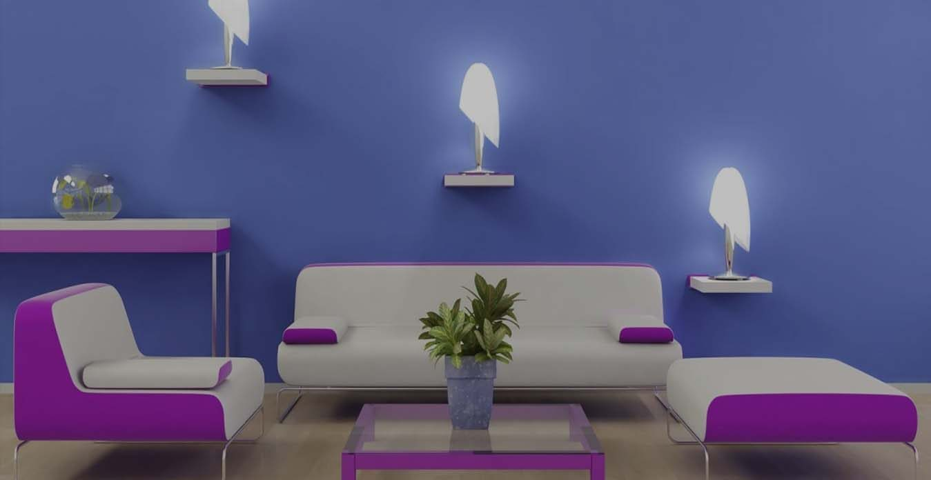 online painting service provider bangalore home painting services